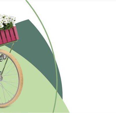 Emsa Gewinnspiel: 1 von 10 Hollandrädern zu gewinnen
