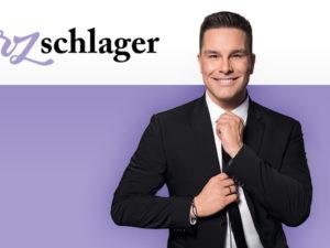 Müller Gewinnspiel: 20 x handsignierte CD von Eloy de Jong zu gewinnen