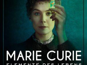 "Gala.de Gewinnspiel: ""Marie Curie – Elemente des Lebens"" zu gewinnen"