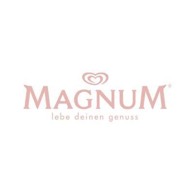 COUCH Gewinnspiel: Magnum Strandtücher zu gewinnen