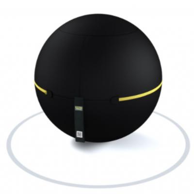 Vogue Gewinnspiel: Wellness-Ball von Technogym zu gewinnen