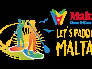 SupBoard Magazin Gewinnspiel: Malta Reise zu gewinnen