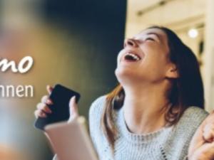 Globus Gewinnspiel: 100 Euro Einkaufsgutschein zu gewinnen