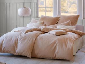 Cotonea Gewinnspiel: Traumbettwäsche zu gewinnen