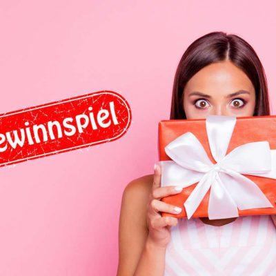 Hansen Obst Gewinnspiel: 10 Bleib-Gesund-Geschenkboxen zu gewinnen