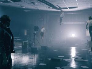 """4Players.de Gewinnspiel: """"Control Digital Deluxe Edition"""" für PS4 zu gewinnen"""