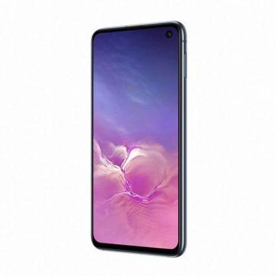COSMOPOLITAN Gewinnspiel: Samsung Galaxy S10e zu gewinnen