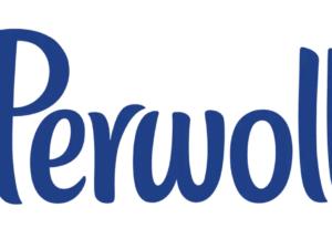 Gala.de Gewinnspiel: Perwoll-Jahresvorrat zu gewinnen