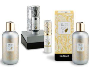 TV MOVIE Gewinnspiel: Kosmetik Beauty-Set zu gewinnen