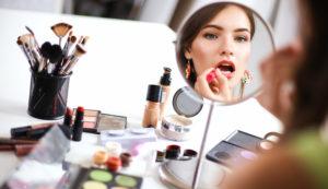 Beauty Gewinnspiele