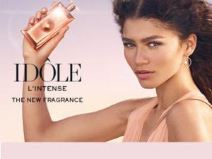 Galeria Gewinnspiel: 10x Parfüm Bundle zu gewinnen