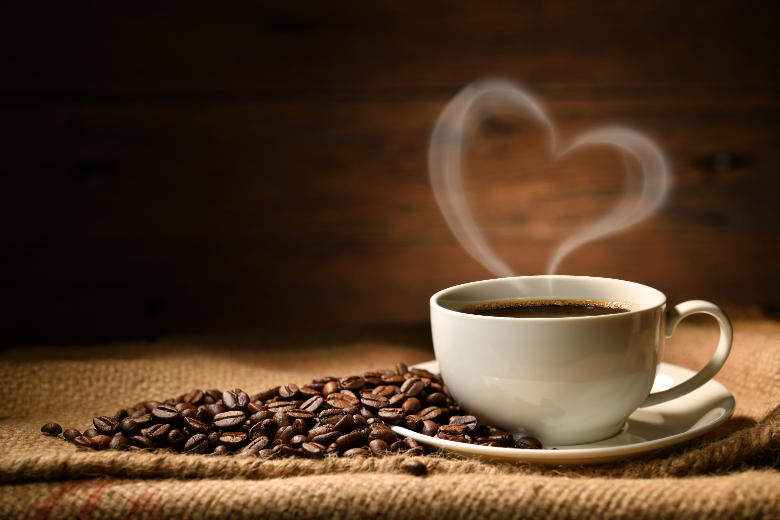 Kaffee Gewinnspiele