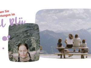 Fressnapf Gewinnspiel: Kurzurlaub in Österreich zu gewinnen