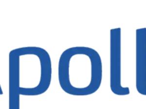 BRIGITTE Gewinnspiel: Apollo-Gutschein zu gewinnen