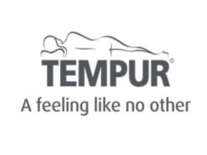 LIVING AT HOME Gewinnspiel: Duo-Decke von Tempur zu gewinnen