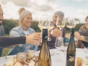 Weinviertel DAC Gewinnspiel: Aufenthalt im Weinviertel zu gewinnen