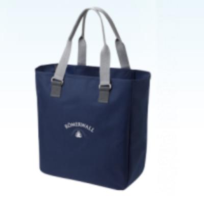Römerwall Gewinnspiel: Shoppertasche zu gewinnen