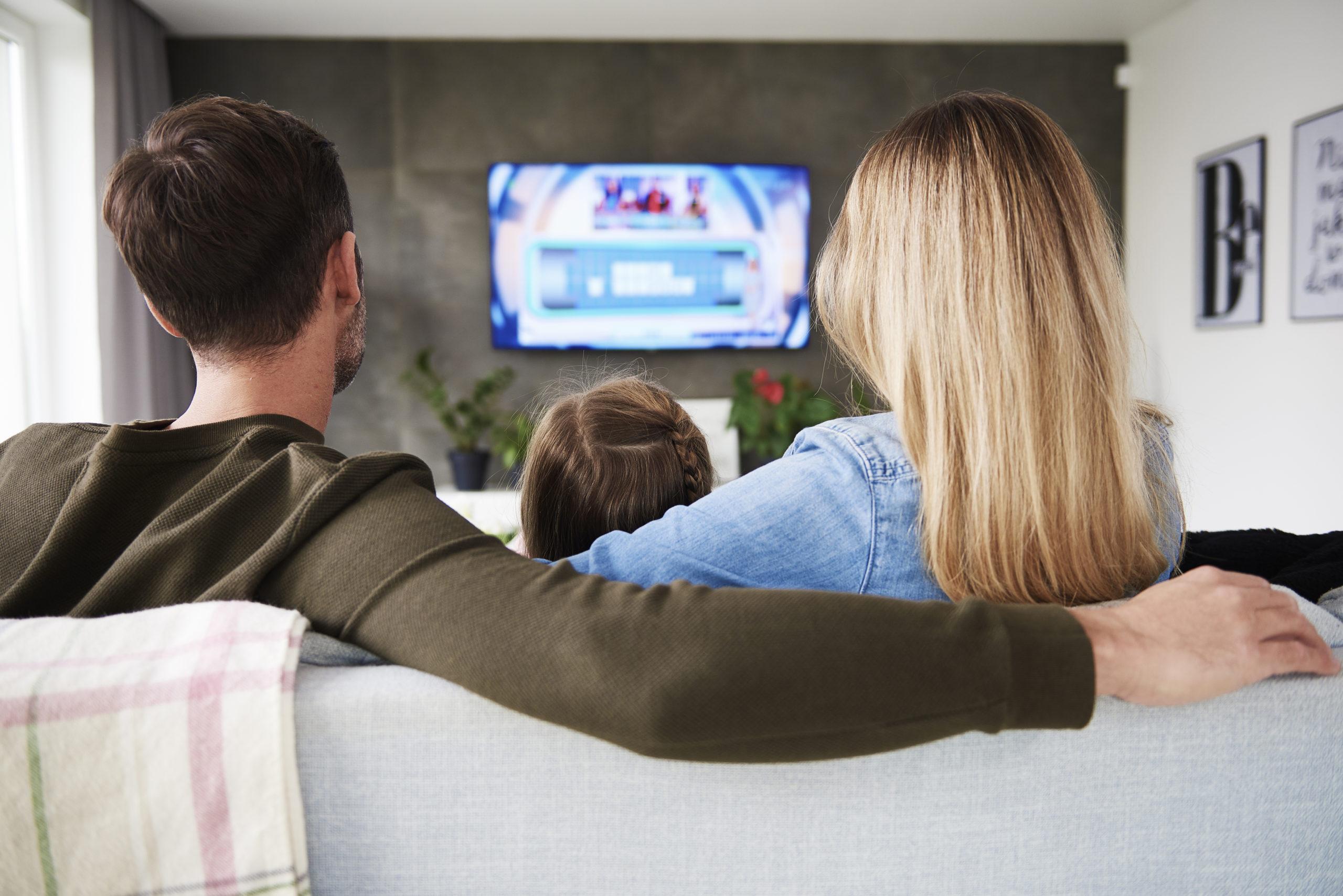 TV Gewinnspiele