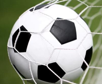 Deutsche Bahn Gewinnspiel: Adidas-Sporttasche zu gewinnen