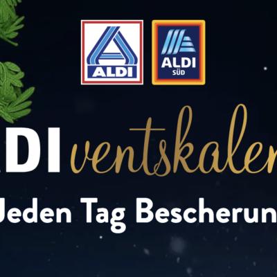 Aldi Gewinnspiel: Smart, VW und viele weitere Preise zu gewinnen