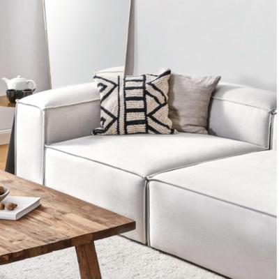 VOGUE Gewinnspiel: Designer-Sofa zu gewinnen