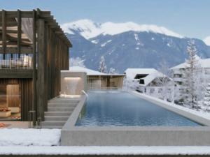 GQ-Magazin Gewinnspiel: Urlaub in Südtirol zu gewinnen