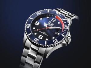 Autozeitung Gewinnspiel: Armbanduhren von Ice-Watch zu gewinnen