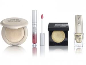 emotion.de Gewinnspiel: Make-up Set von IsaDora zu gewinnen