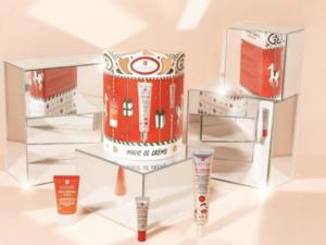 GLAMOUR Gewinnspiel: XL-Beauty-Set zu gewinnen