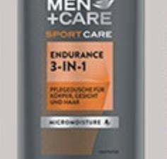Autozeitung Gewinnspiel: Dove MEN+CARE Sport-Set zu gewinnen