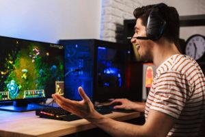PC und Hardware Gewinnspiele