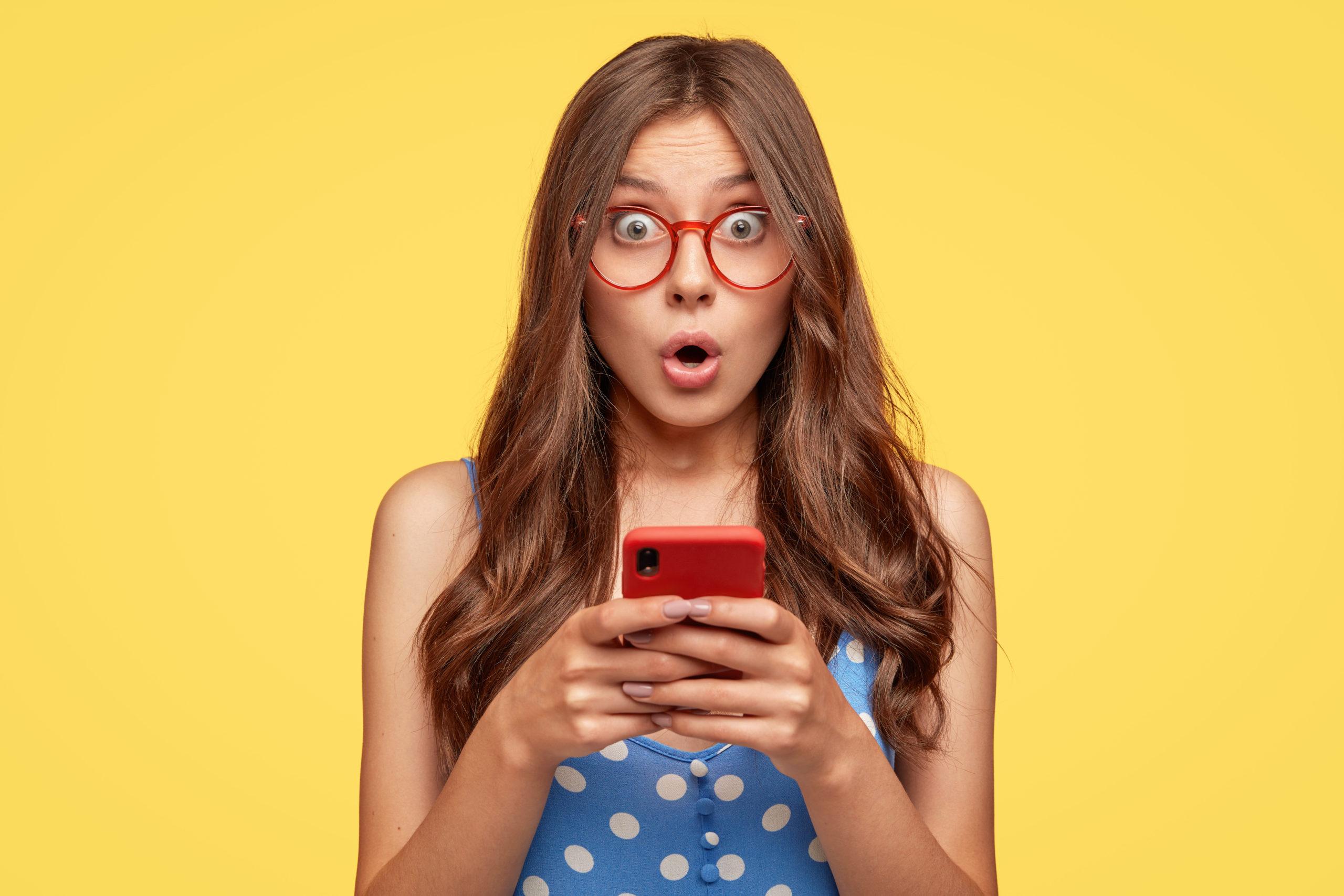 SMS Gewinnspiele