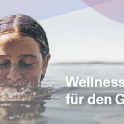 HAMBURG MAGAZIN Gewinnspiel: 3-Monats-Vollversion der Meditations App zu gewinnen