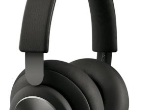 brand eins Gewinnspiel: Over-Ear-Kopfhörer zu gewinnen