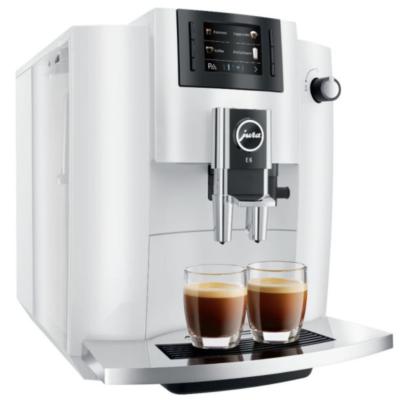 GENUSS.MAGAZIN Gewinnspiel: Kaffeevollautomat, Handmixer-Set uvm. zu gewinnen