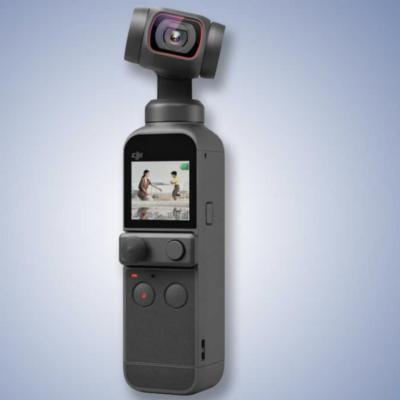 Kaufland Gewinnspiel: DJI Pocket Actioncam zu gewinnen