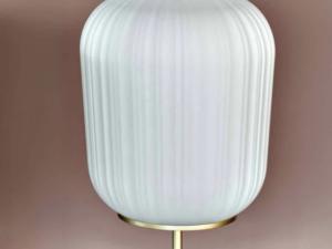 ELLE.de Gewinnspiel: Stehlampe zu gewinnen