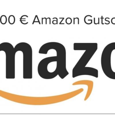 GuteKueche.de Gewinnspiel: Amazon Gutscheine zu gewinnen