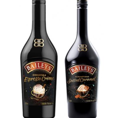 genussmaenner.de Gewinnspiel: Baileys zu gewinnen