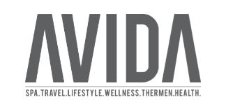 Avida Gewinnspiel: Kurzaufenthalt im Überraschungs-Resort zu gewinnen