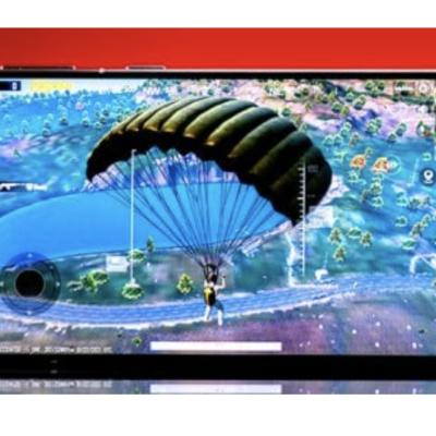 MediaMarkt Gewinnspiel: Samsung Galaxy S21 Ultra 5G zu gewinnen