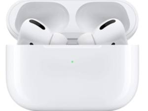 homeplaza.de Gewinnspiel: Apple AirPods Kopfhörer zu gewinnen