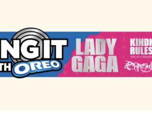Kaufland Gewinnspiel: Lady Gaga Konzert Tickets zu gewinnen