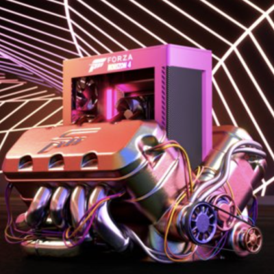 Gamestar Gewinnspiel: Gaming-PC zu gewinnen