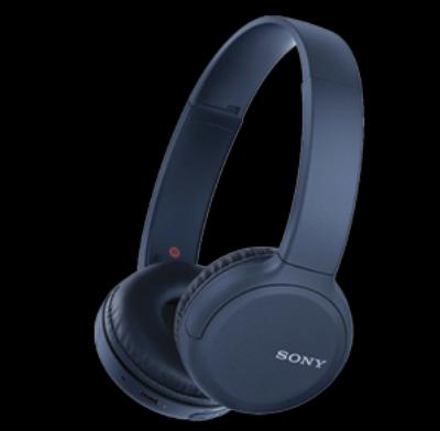 Penhaligon Verlag Gewinnspiel: Sony Bluetooth-Kopfhörer zu gewinnen