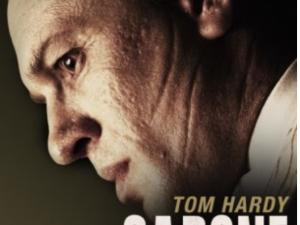 """Vogtland-Anzeiger Gewinnspiel: DVD oder Blu-ray """"Capone"""" zu gewinnen"""