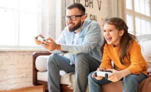 Nintendo Gewinnspiele