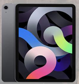 Myself Gewinnspiel: Apple iPad Air zu gewinnen