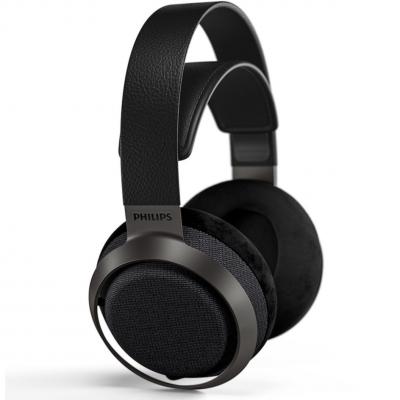 VOGUE Gewinnspiel: Over-Ear-Kopfhörer zu gewinnen