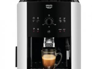 meine VRM Gewinnspiel: Krups Kaffeevollautomat zu gewinnen